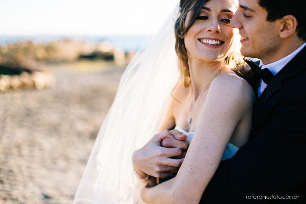Casamento_em_Vancouver_00101