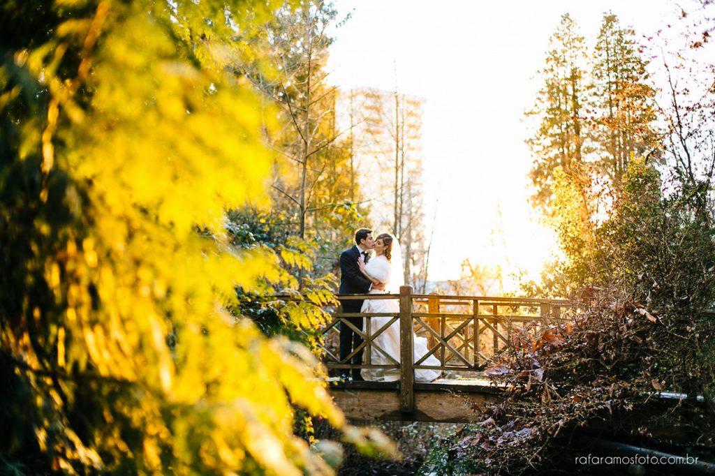 Casamento_em_Vancouver_00102