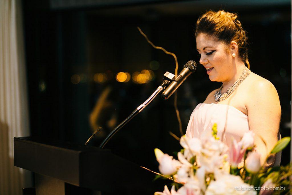 Casamento_em_Vancouver_00104
