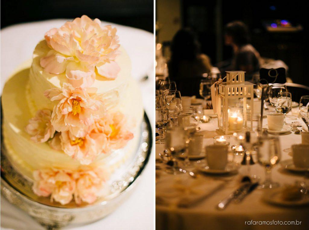 Casamento_em_Vancouver_00107