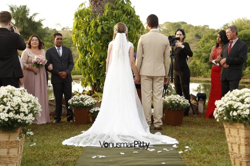 casamento com toques diy 03