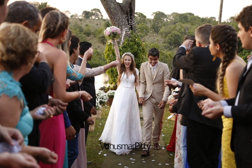 casamento com toques diy 04