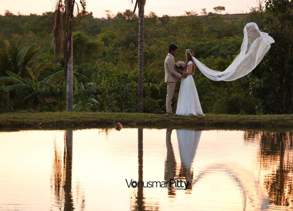 casamento com toques diy 05