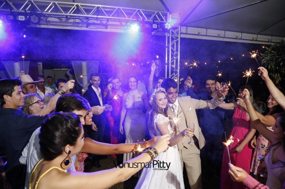 casamento com toques diy 07