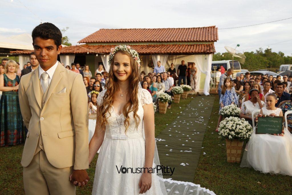 casamento com toques diy3