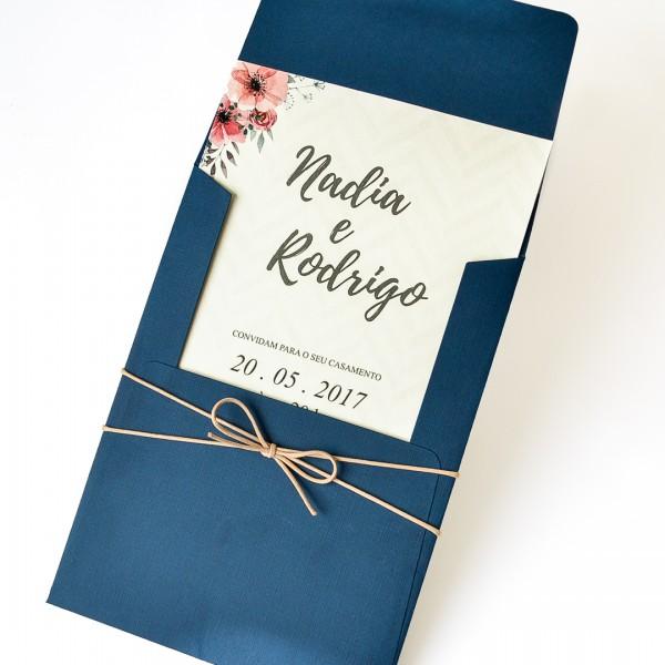 papel e estilo convites 2
