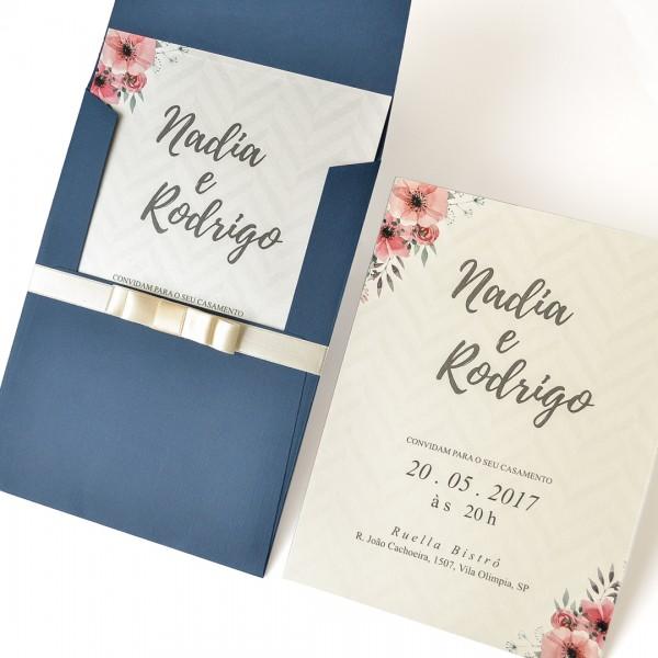 papel e estilo convites 3