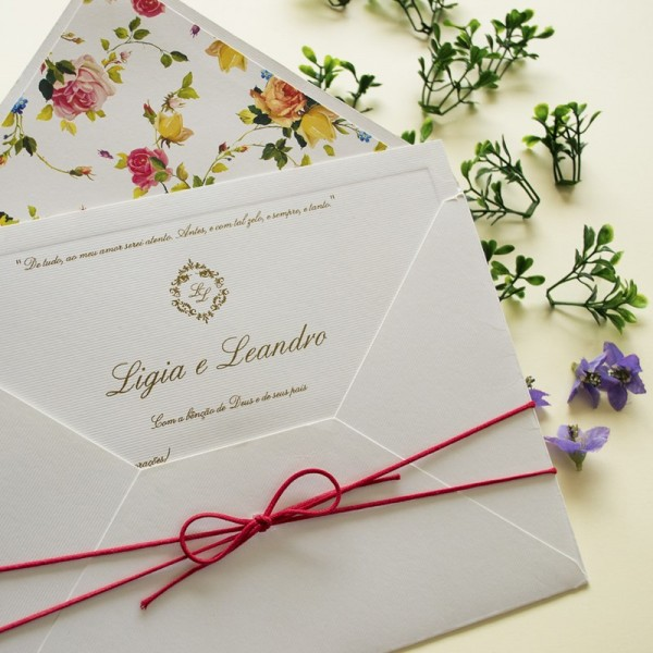papel e estilo convites 5
