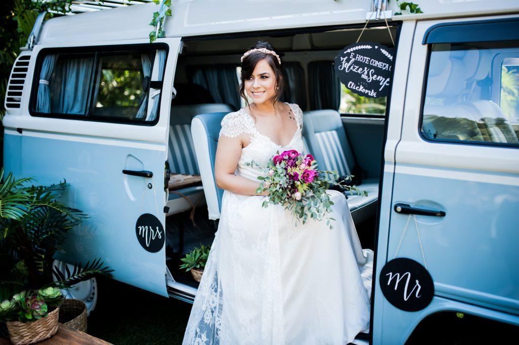 Rebecca Orsida beleza da noiva (11)