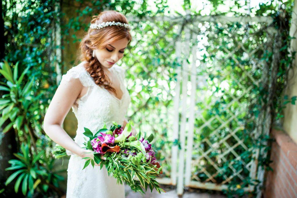 Rebecca Orsida beleza da noiva (12)