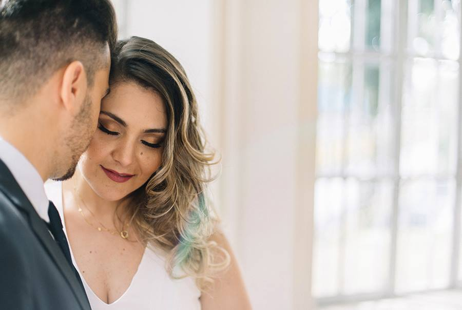 Rebecca Orsida beleza da noiva (3)