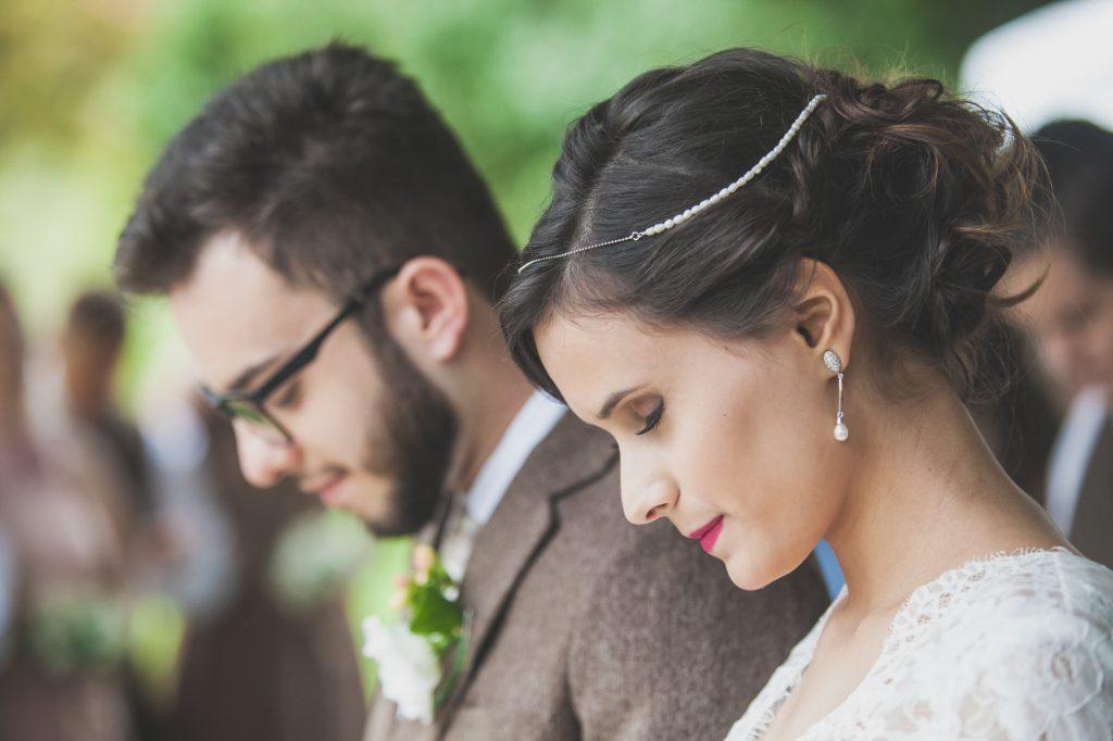 Rebecca Orsida beleza da noiva (8)