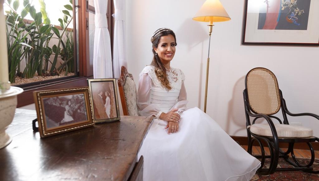 e0936994b8 Sobre vestidos de noiva e longas histórias de amor — Noiva Ansiosa – Blog  de casamento para noivas