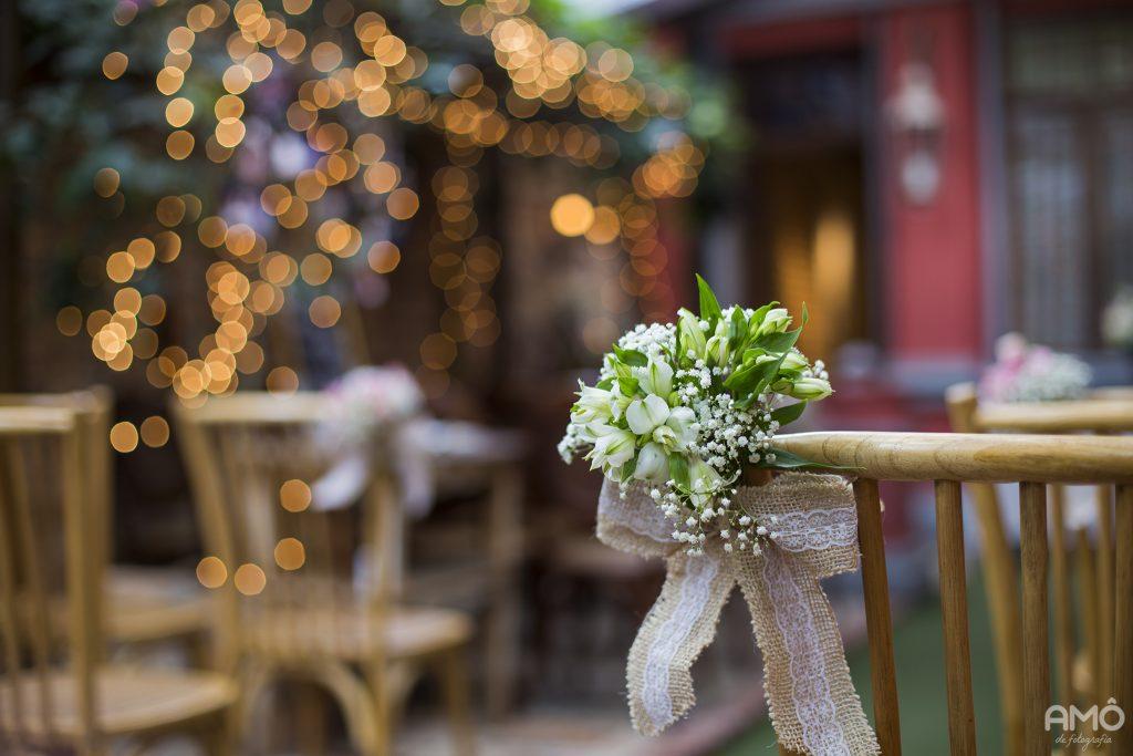 casamento espaco quintal Stella Cal (17)