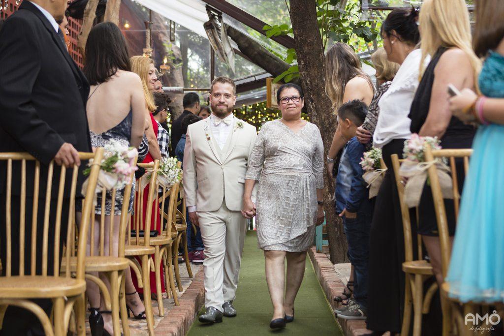 casamento espaco quintal Stella Cal (25)