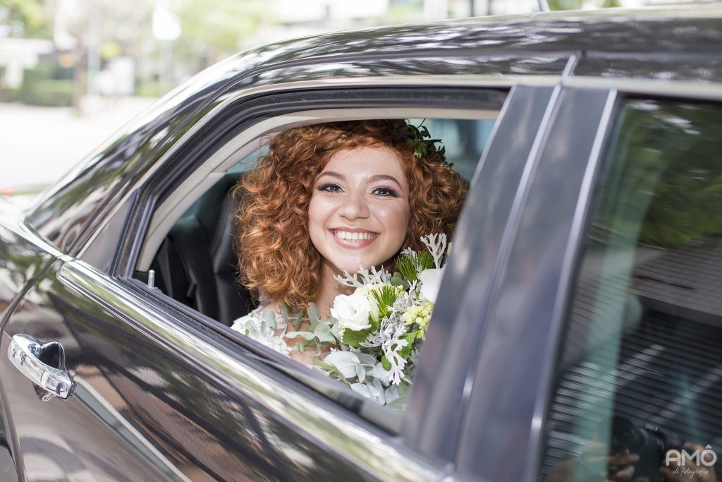 casamento espaco quintal Stella Cal (27)