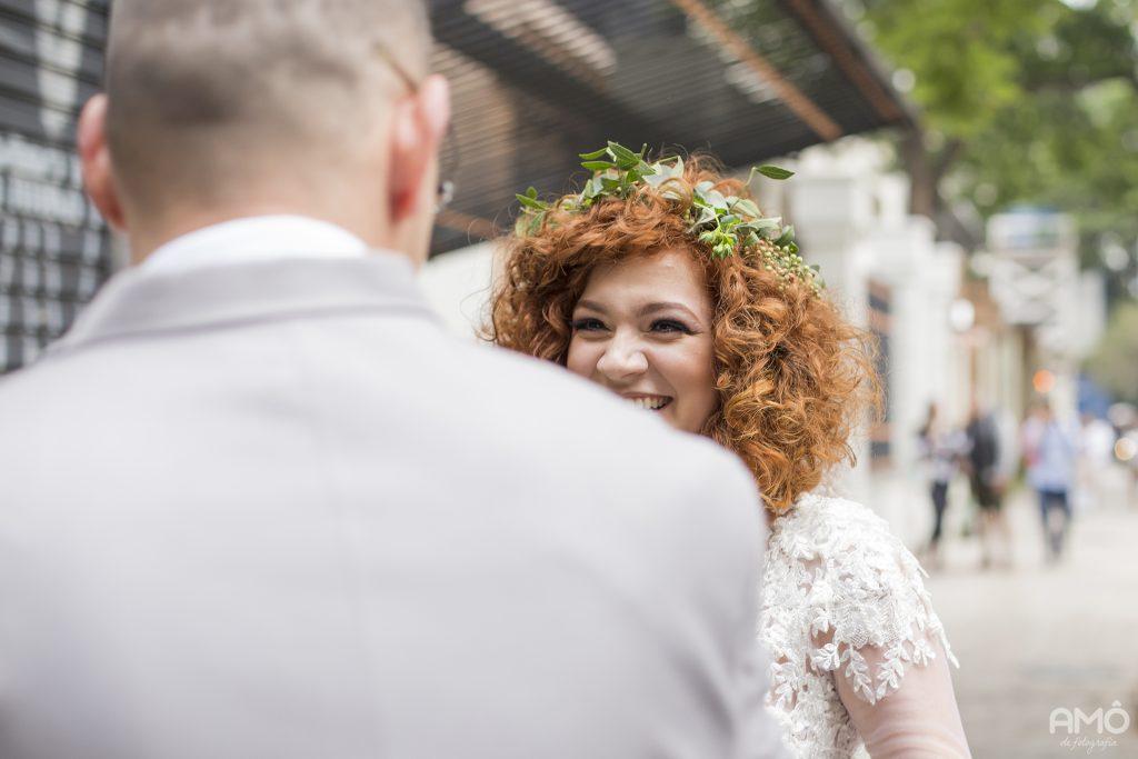 casamento espaco quintal Stella Cal (28)