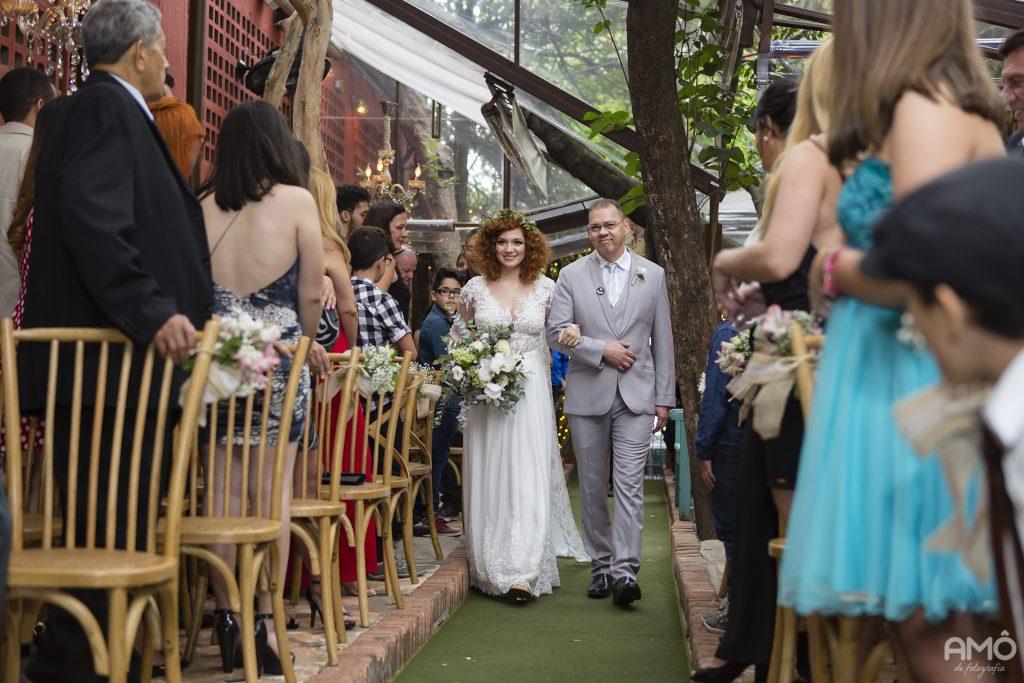 casamento espaco quintal Stella Cal (29)