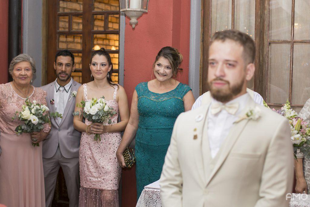 casamento espaco quintal Stella Cal (30)