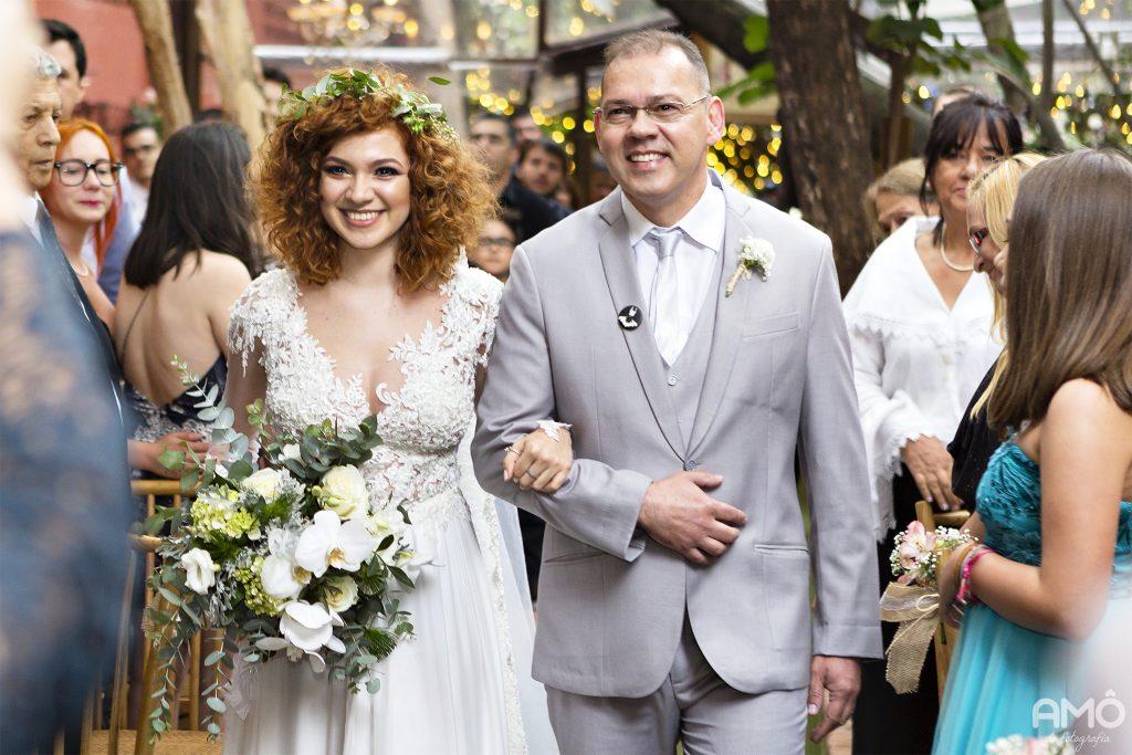 casamento espaco quintal Stella Cal (32)