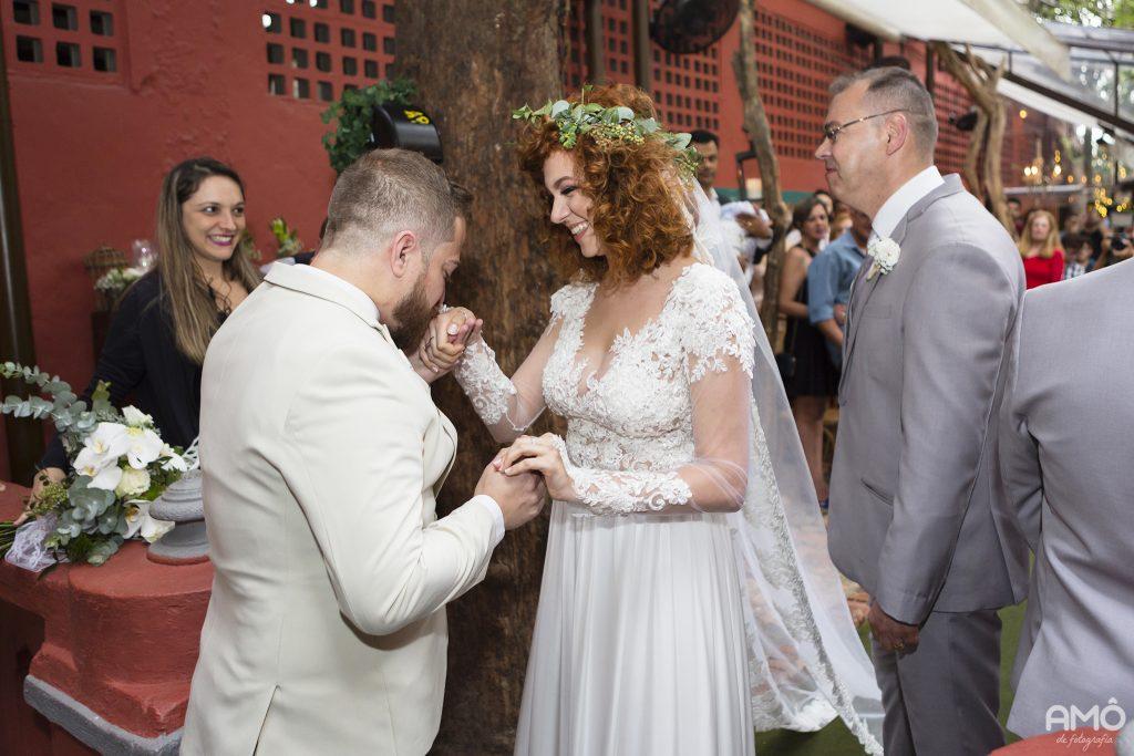 casamento espaco quintal Stella Cal (33)