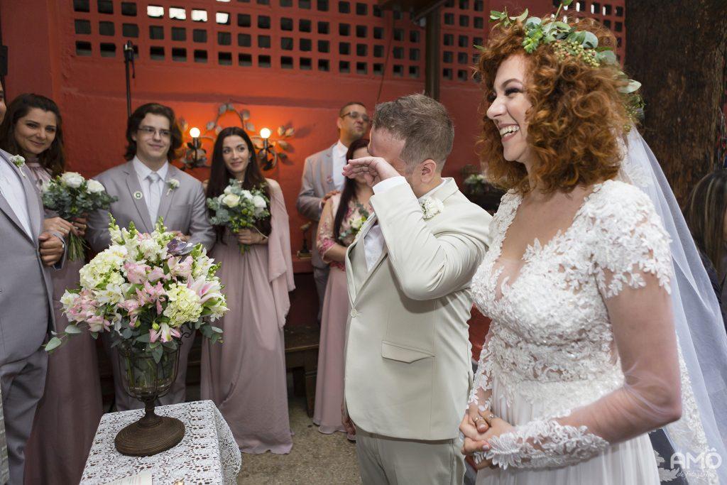 casamento espaco quintal Stella Cal (34)