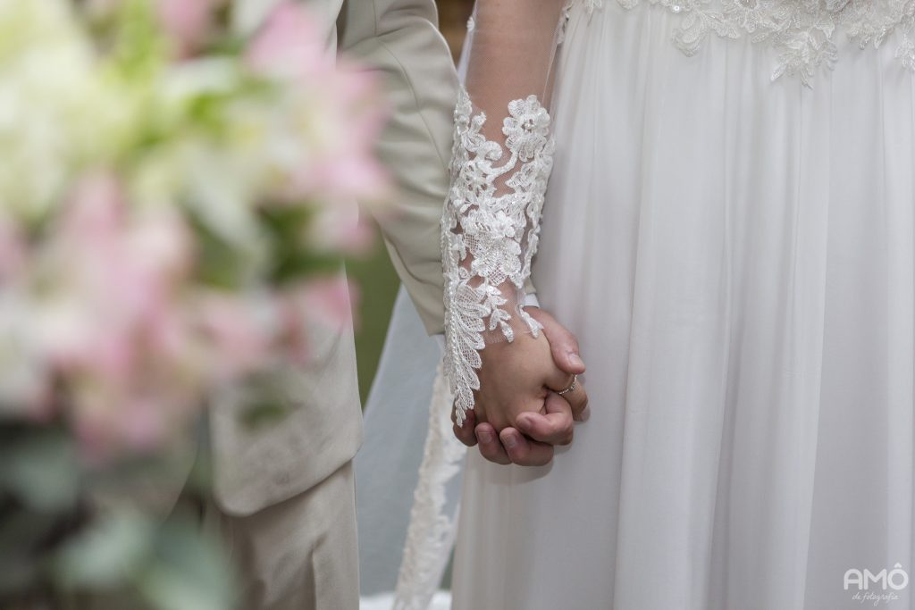 casamento espaco quintal Stella Cal (35)