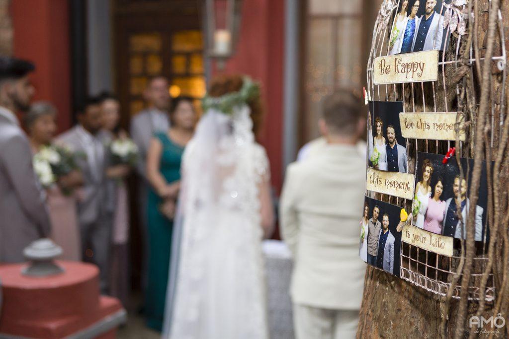 casamento espaco quintal Stella Cal (37)