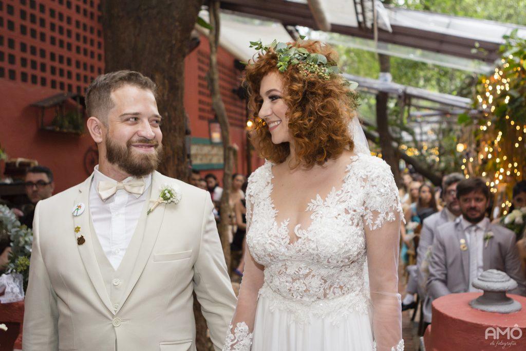 casamento espaco quintal Stella Cal (38)