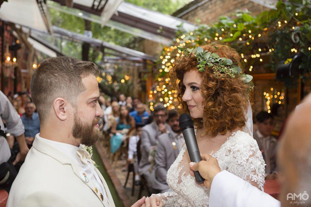 casamento espaco quintal Stella Cal (40)