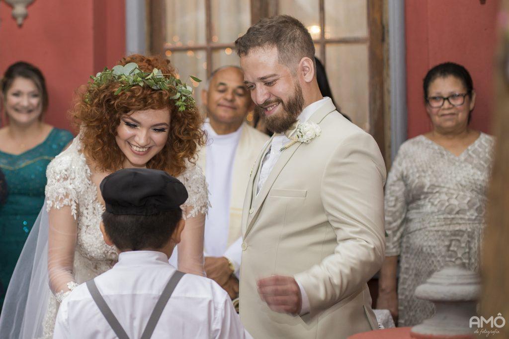 casamento espaco quintal Stella Cal (42)
