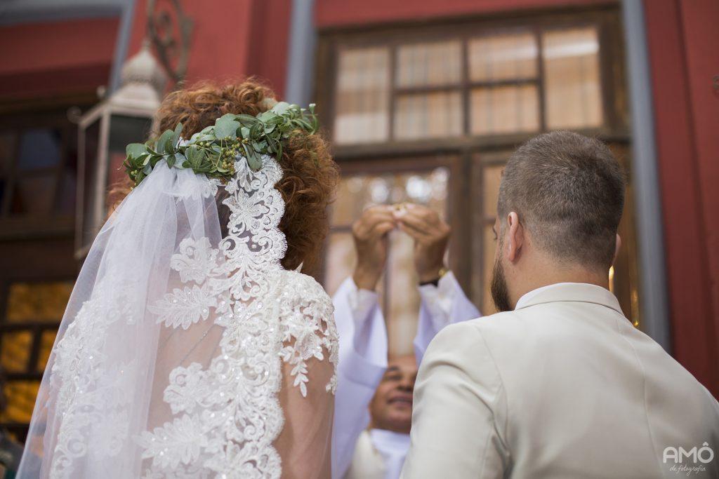 casamento espaco quintal Stella Cal (44)