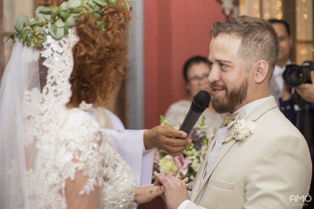 casamento espaco quintal Stella Cal (46)