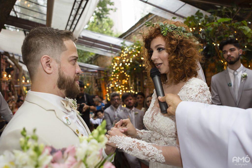 casamento espaco quintal Stella Cal (48)