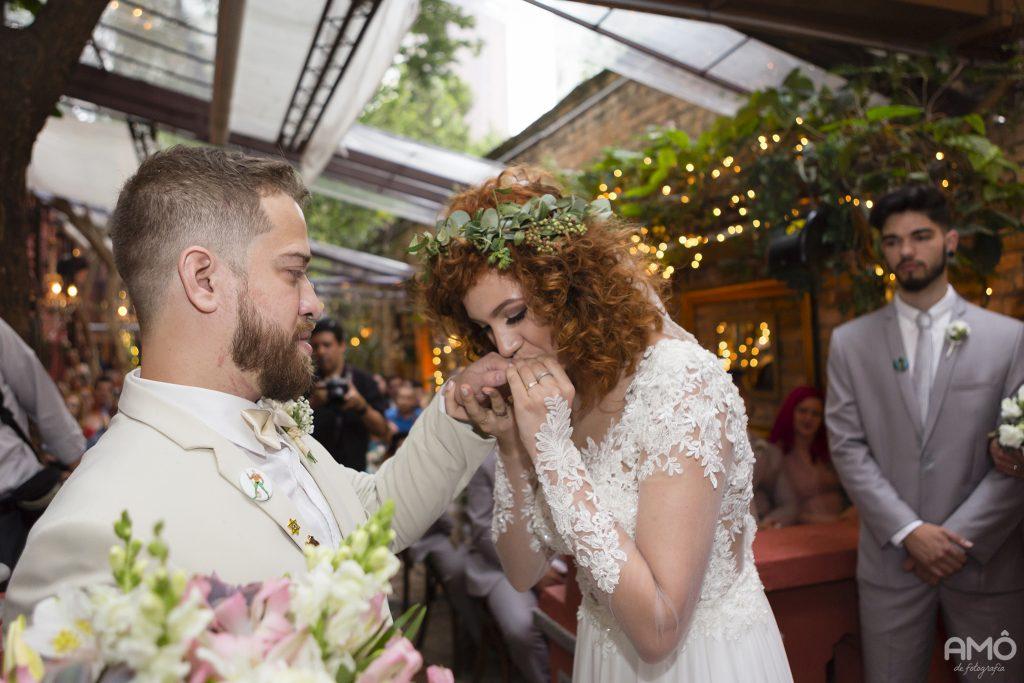 casamento espaco quintal Stella Cal (49)