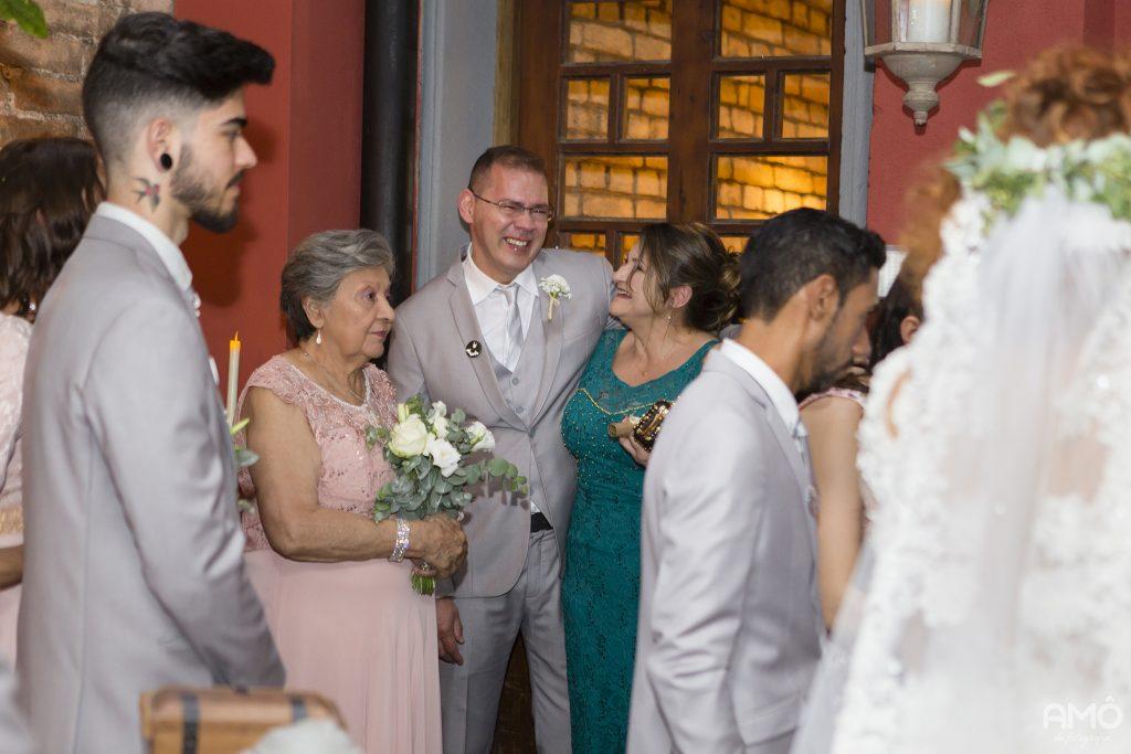 casamento espaco quintal Stella Cal (51)