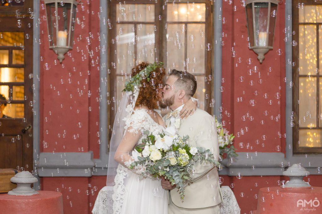 casamento espaco quintal Stella Cal (52)