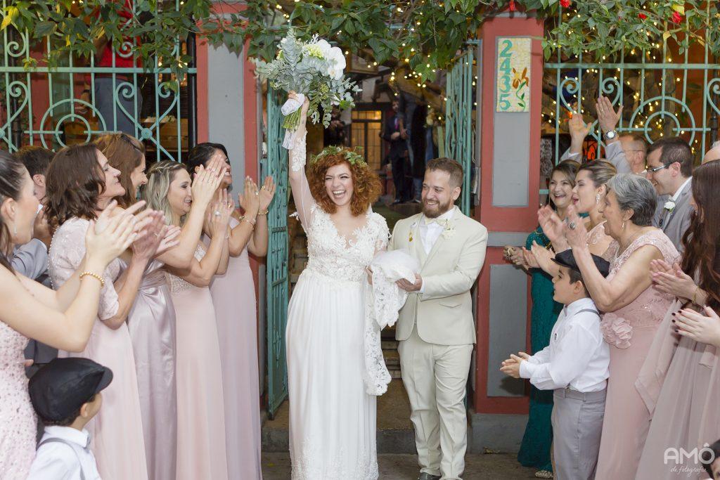 casamento espaco quintal Stella Cal (53)