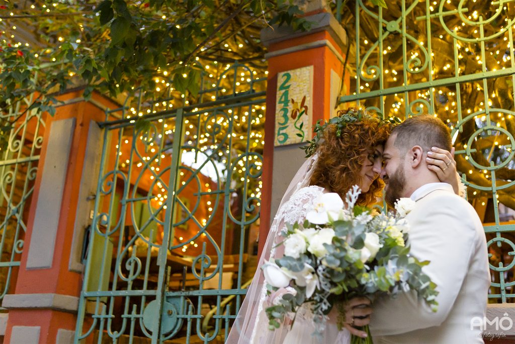 casamento espaco quintal Stella Cal (54)