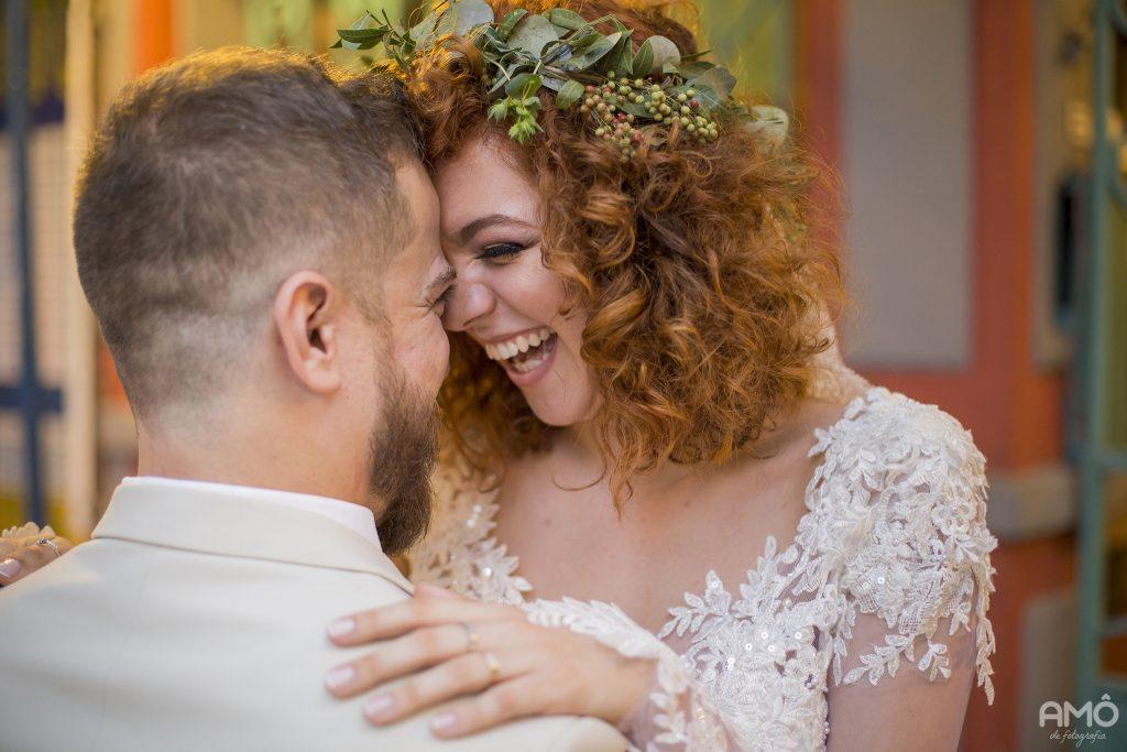 casamento espaco quintal Stella Cal (55)