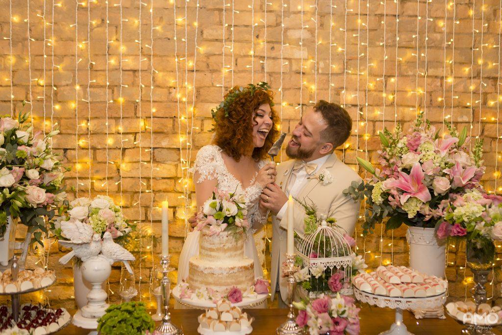 casamento espaco quintal Stella Cal (57)