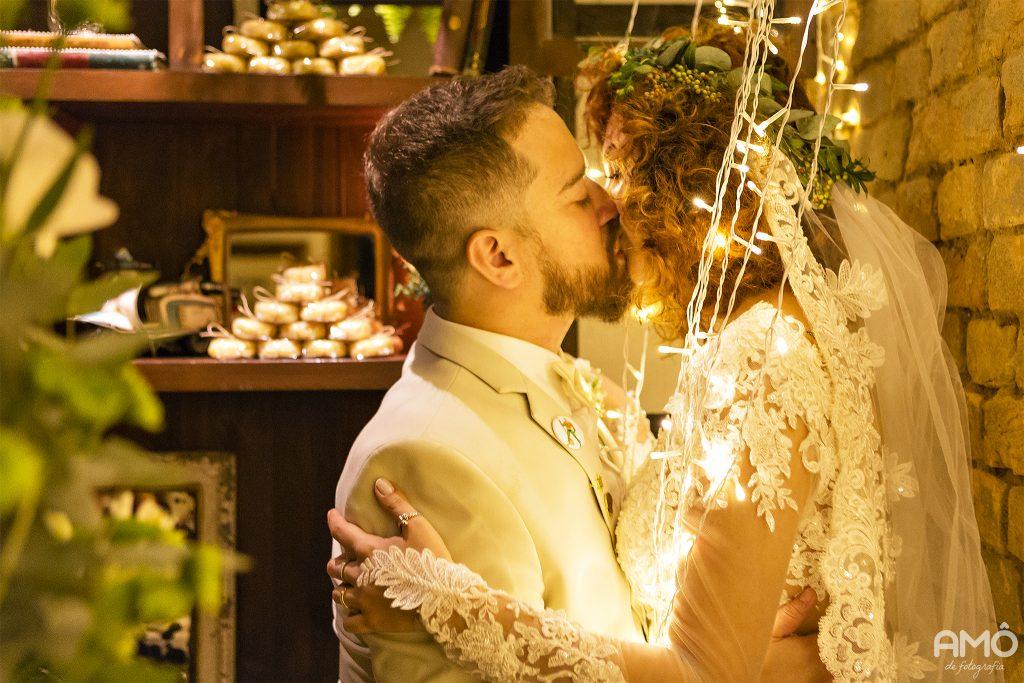 casamento espaco quintal Stella Cal (58)