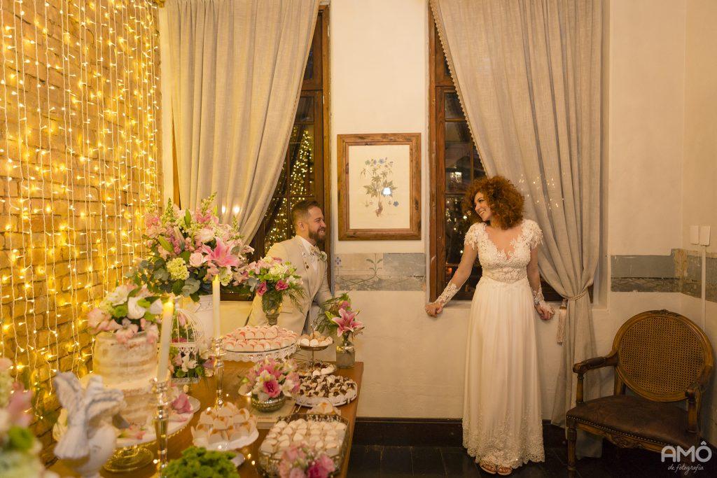 casamento espaco quintal Stella Cal (59)