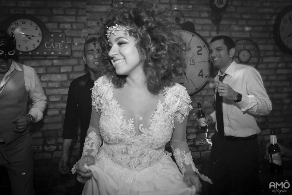 casamento espaco quintal Stella Cal (74)