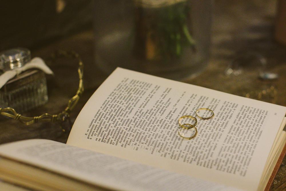 casamento alternativo moderninho (11)