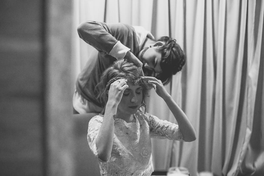 casamento alternativo moderninho (27)