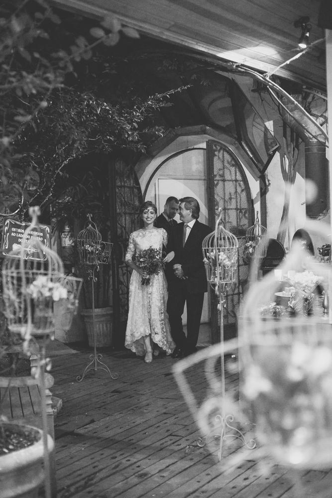 casamento alternativo moderninho (48)