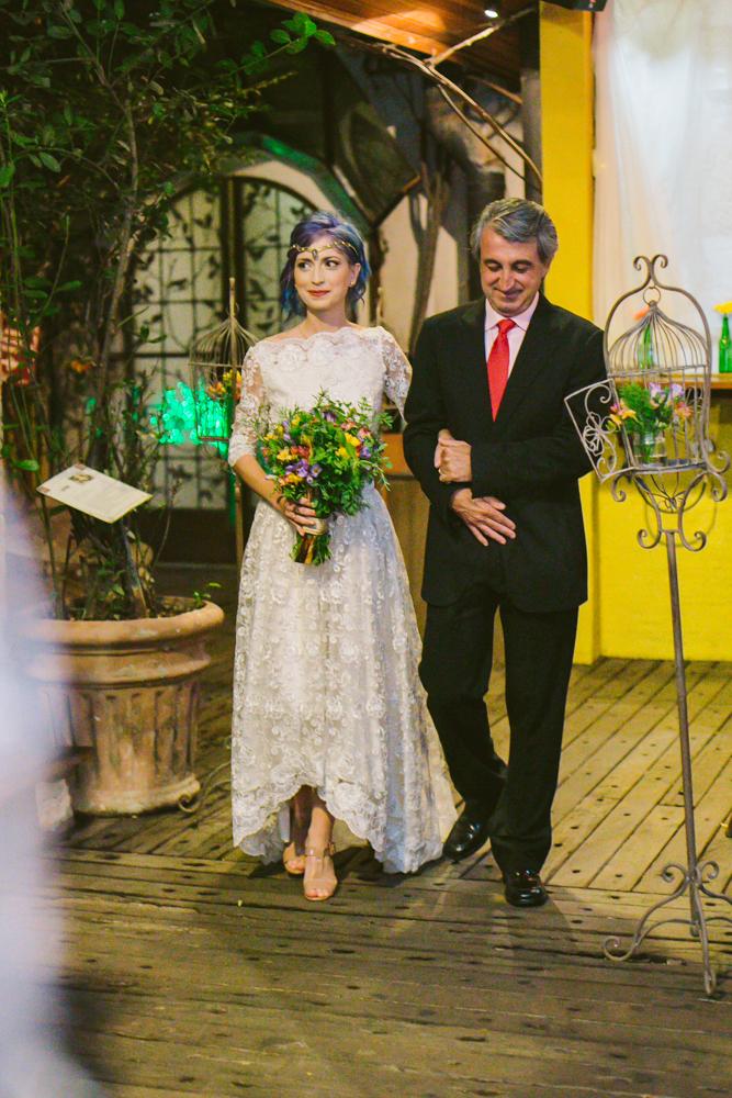 casamento alternativo moderninho (50)