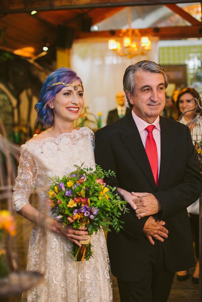 casamento alternativo moderninho (51)