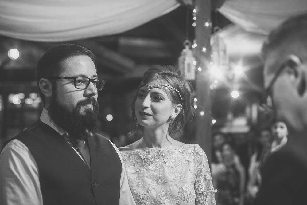 casamento alternativo moderninho (55)